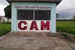 CAM-22