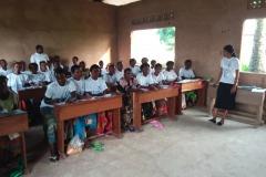 CentroAlfabetizzazione-19