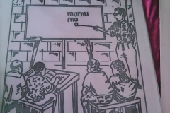 CentroAlfabetizzazione-23