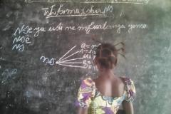 CentroAlfabetizzazione-25
