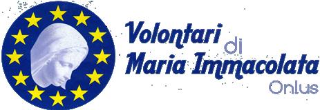 Volontari di Maria Immacolata Onlus