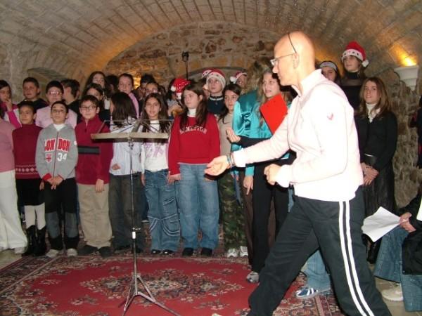 Foto novembre-dicembre 2004 071 (Small)