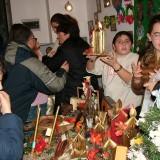Foto novembre-dicembre 2004 116 (Small)