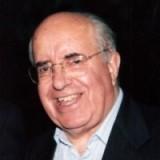 padre_agostino1