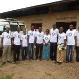 La nuova scuola di Munkamba (1)