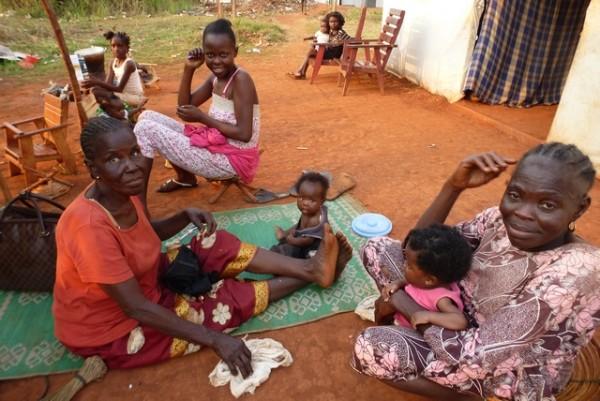 situazione_bangui (2)